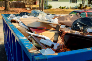 St Louis Junk Removal